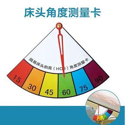 Picture of 角度测量护理显示卡