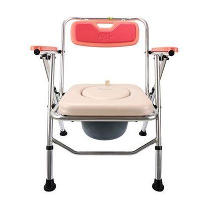 Picture of 可调节马桶座椅